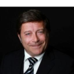 Dr. Stephen D. Pask
