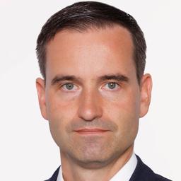 Alexander Renner - IABG mbH, Defence & Security - Berlin