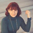Sarah Moser - Osnabrück
