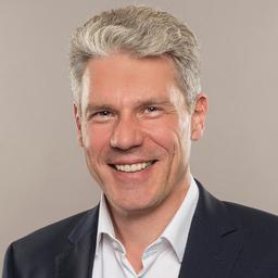 Stefan Körner - Stefan Körner - Neumarkt