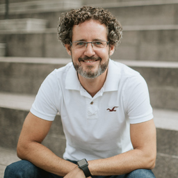 Andreas Huber - [AH!] Andreas Huber |Webdesign, Corporate Design, E-Commerce - Innsbruck