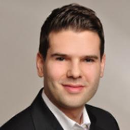 Niko Putz - Putz & Oettl Online Marketing - München