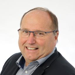 Dr. Raymund Aich's profile picture