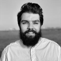 Michael Häußler's profile picture