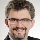 Jens Witte