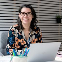 Katja Althoff - Übersetzt | Lektoriert | Textet – Für die IT-Branche. - Dortmund
