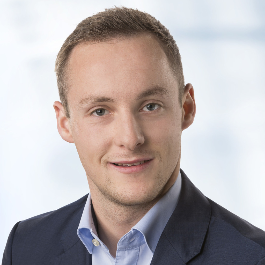 Sebastian Kühn