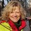 Annette Strohmeyer - Frankfurt am Main