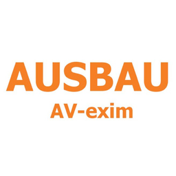 Andrii Voievodin - AV-exim - Kiev