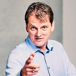 Ralf Krauß's profile picture