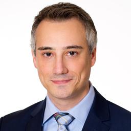 Stefan Adametz's profile picture