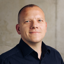Christian Bokelmann's profile picture