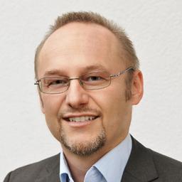 Daniel Graf - ti&m AG - Zürich
