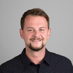 Martin Bace's profile picture