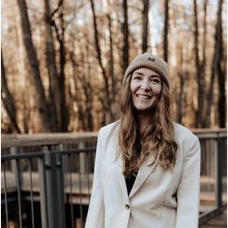 Saskia Brauner's profile picture