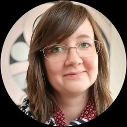 Nicole Glissmann's profile picture