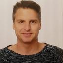 Frank Lauer - Schwabach