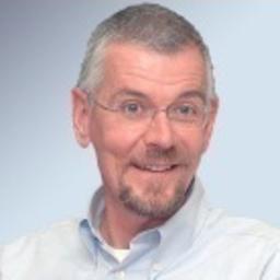Dr. Thomas Bayer - Organisationsentwicklung, Training, Coaching - Wessobrunn