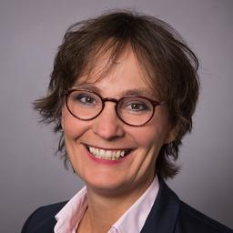 Andrea Koltermann - Andrea Koltermann - Köln, Düsseldorf, Online-Kurse