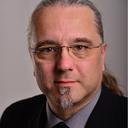 Andreas König - 60326 Frankfurt