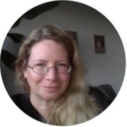 Monika Gillessen
