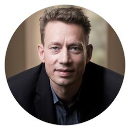 Marcus Renziehausen - THE ENGINEERS OF FINANCE AG - Northeim