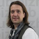 Matthias Krug - Berlin