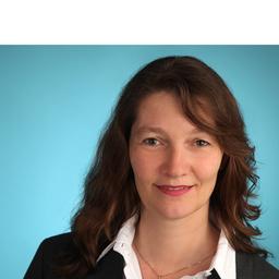 Sabine Hueber - Hochschule Darmstadt - Darmstadt