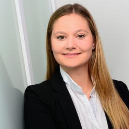 Sophia Günther's profile picture