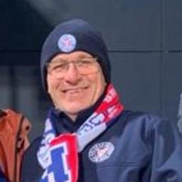 Michael Brott's profile picture