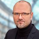 Axel Schröder - Berlin