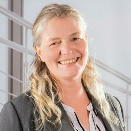 Tanja Falge - Chiemgauberater - Schnaitsee-Harpfing