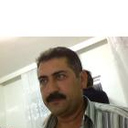 Mehmet Özcan - gaziantep