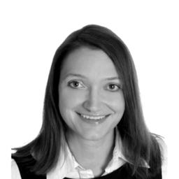 Carmen Junker - Grünes Geld Vermögensmanagement GmbH - Aschaffenburg