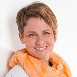 Eva Bonin - Praxis für Supervision und Beratung - Wächtersbach