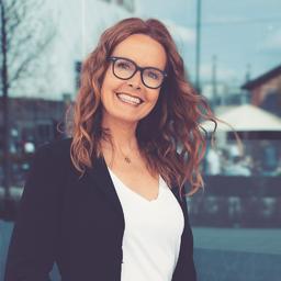 Melanie Güldenhaupt - coolershop                           Promotion-/ Merchandise-Produkte - Waal