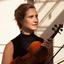 Anna Barbara Kastelewicz - Berlin