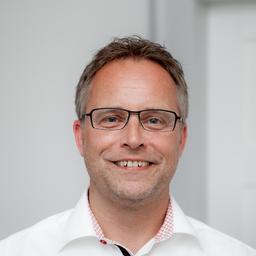 Holger Krause - KRAUSE - Unabhängiger Versicherungsmakler - Porta Westfalica