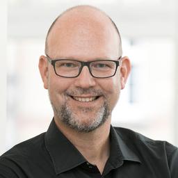 Dr. Marcus Joest - Malteser Lungen-Allergie-Zentrum Bonn - Bonn