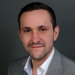 Danijel Buljan's profile picture