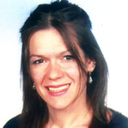 Margarete Müller - München