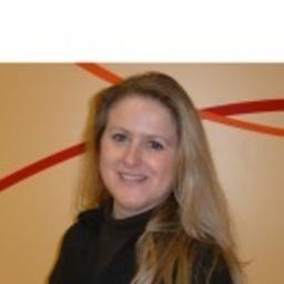 Yvonne Wollenberg - Mrs.Sporty Essen-Kupferdreh - Essen
