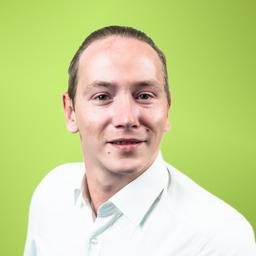 Roger Austin's profile picture