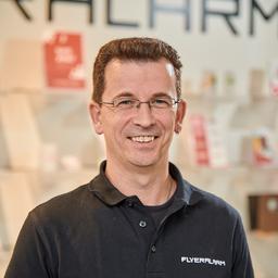 Michael Schröder - Schröder Mediendesign - Norderstedt