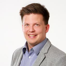 Tim Herzig