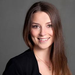 Svenja Höter's profile picture