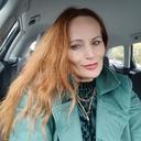 Angelika Neumann - Euskirchen