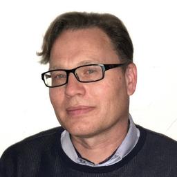 Jens scharf webdesigner tanner ag xing Rotes sofa kiel