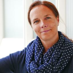 Natalie Kruse-Stehr's profile picture