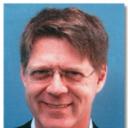 David Vogel - Martinsried